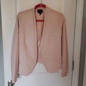 Worthington Womens Suit